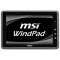Планшет MSI WindPad 110W-094RU