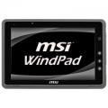 Планшет MSI WindPad 110W-096RU