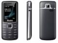 Мобильный телефон Magic M200