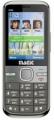 Мобильный телефон Magic M500