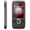Смартфон Magic M800