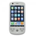 Мобильный телефон Magic W007