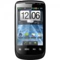 Смартфон Magic W660