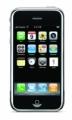 Мобильный телефон Magic i600