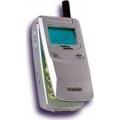 Мобильный телефон Maxon Epsilon