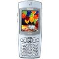 Мобильный телефон Maxon MX 7830