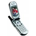 Мобильный телефон Maxon MX 7931