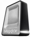 Винчестер Maxtor STM310004OTD3E5-RK