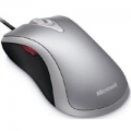 Мышь (трекбол) Microsoft Comfort Optical Mouse 3000