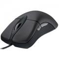 Мышь (трекбол) Microsoft IntelliMouse Explorer 3.0