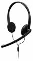 Наушники MICROSOFT LifeChat LX-1000