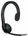Наушники MICROSOFT LifeChat LX-4000
