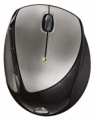 Мышь Microsoft Mobile Memory Mouse 8000