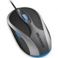 Мышь (трекбол) Microsoft Notebook Optical Mouse 3000