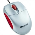 Мышь (трекбол) Microsoft Notebook Optical Mouse