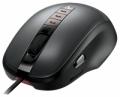 Мышь Microsoft SideWinder X3