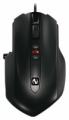 Мышь Microsoft Sidewinder X5