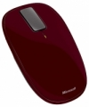 Мышь Microsoft Wireless Explorer Touch Mouse