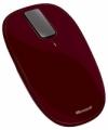 Мышь Microsoft Wireless Explorer Touch Mouse