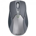 Мышь (трекбол) Microsoft Wireless Laser Mouse 8000