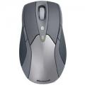 Мышь (трекбол) Microsoft Wireless Laser Mouse 8000