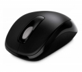 Мышь Microsoft Wireless Mobile Mouse 1000