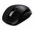 Мышь Microsoft Wireless Mobile Mouse 1000