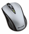 Мышь Microsoft Wireless Notebook Laser 7000