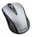 Мышь Microsoft Wireless Notebook Laser 7000