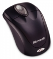 Мышь Microsoft Wireless Notebook Optical Mouse 3000