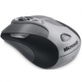 Мышь (трекбол) Microsoft Wireless Notebook Presenter Mouse 8000