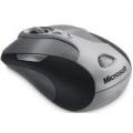 Мышь (трекбол) Microsoft Wireless Notebook Presenter Mouse 8000