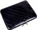 Чехол для ноутбука Miracle NS-052