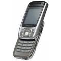 Мобильный телефон Mitsubishi M760
