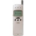 Мобильный телефон Mitsubishi Trium Aria