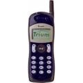 Мобильный телефон Mitsubishi Trium Astral