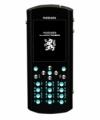 Мобильный телефон Mobiado Luminoso