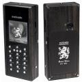 Мобильный телефон Mobiado Professional EM LE