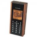 Мобильный телефон Mobiado Professional EM