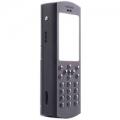 Мобильный телефон Mobiado Stealth