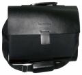 Сумка для ноутбука Modecom LAPTOP BAG MC-8005B