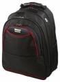 Рюкзак для ноутбука Modecom LAPTOP BAG MC-8006Y
