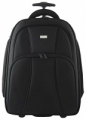 Рюкзак для ноутбука Modecom MANHATTAN K1