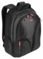Рюкзак для ноутбука Modecom STREET LAPTOP BAGPACK