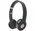 Наушники Monster Beats by Dr. Dre Solo