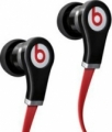 Наушники Monster Beats by Dr. Dre Tour High Resolution In-Ear