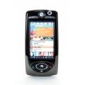 Мобильный телефон Motorola A1000