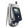 Мобильный телефон Motorola A728