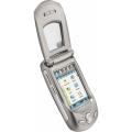 Мобильный телефон Motorola A760