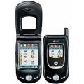 Мобильный телефон Motorola A768